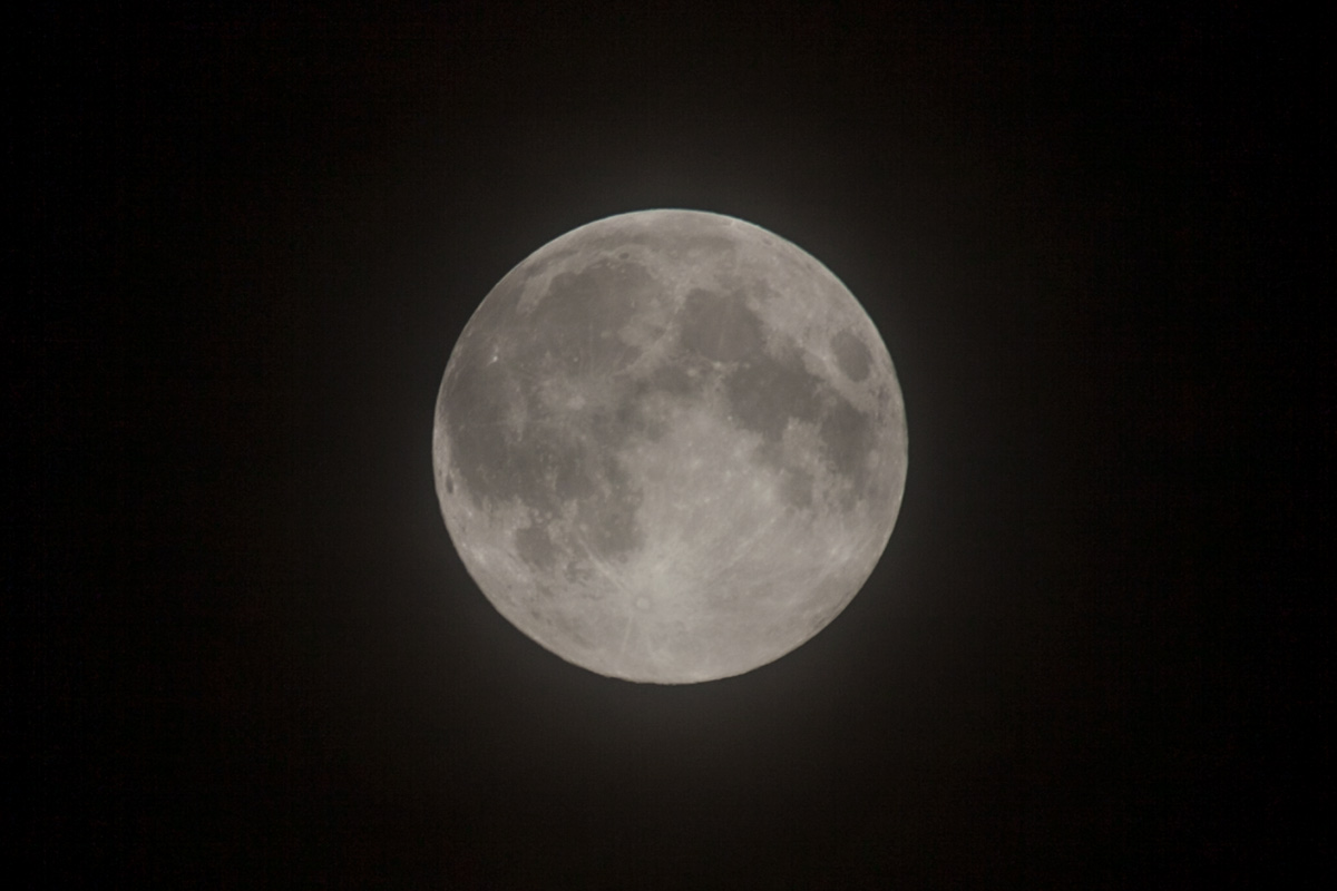 2014-crosshaven-supermoon2
