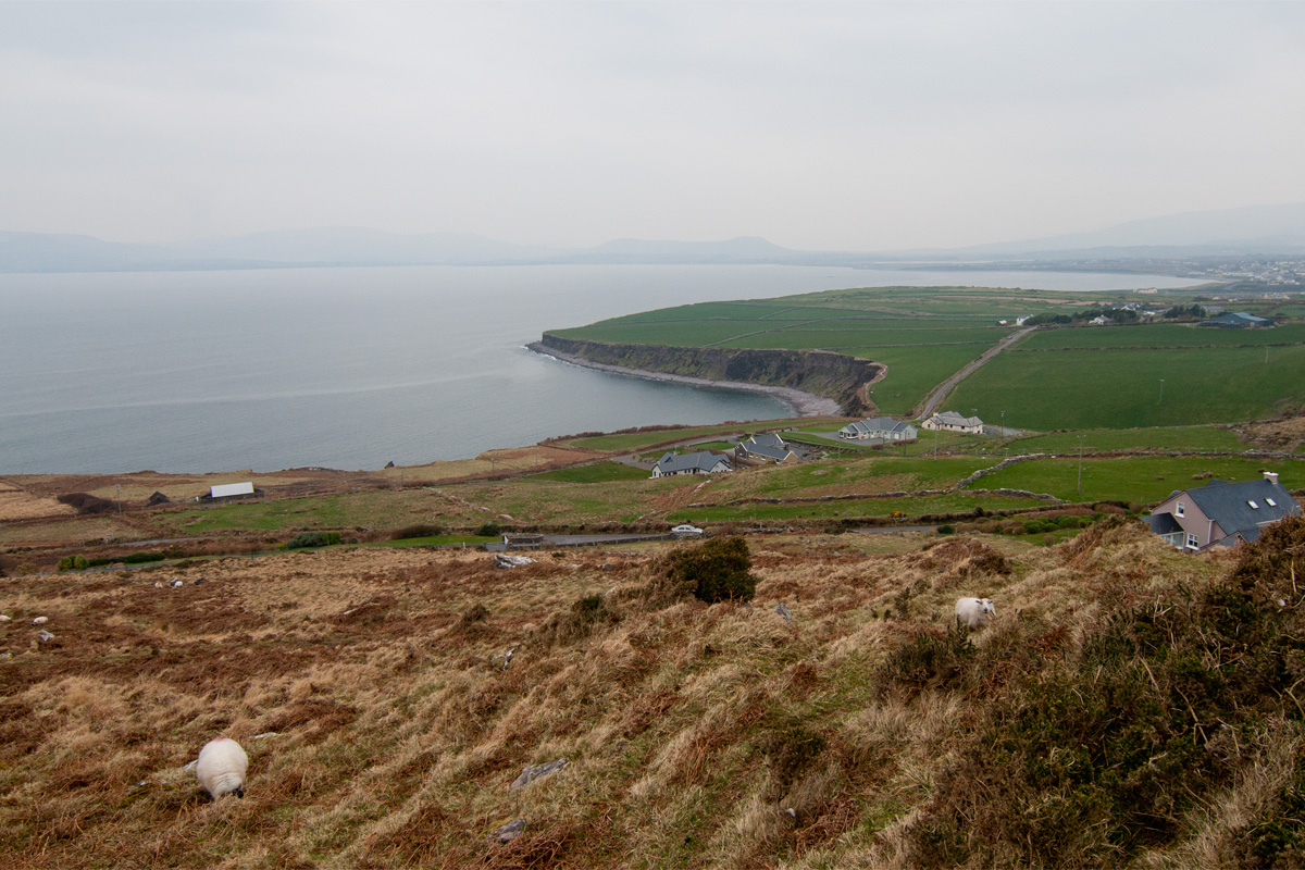 Travel Photos: Ireland, Ring Of Kerry