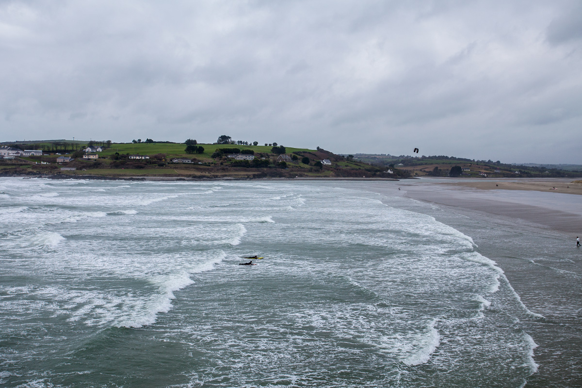 inchydoney_beach_1