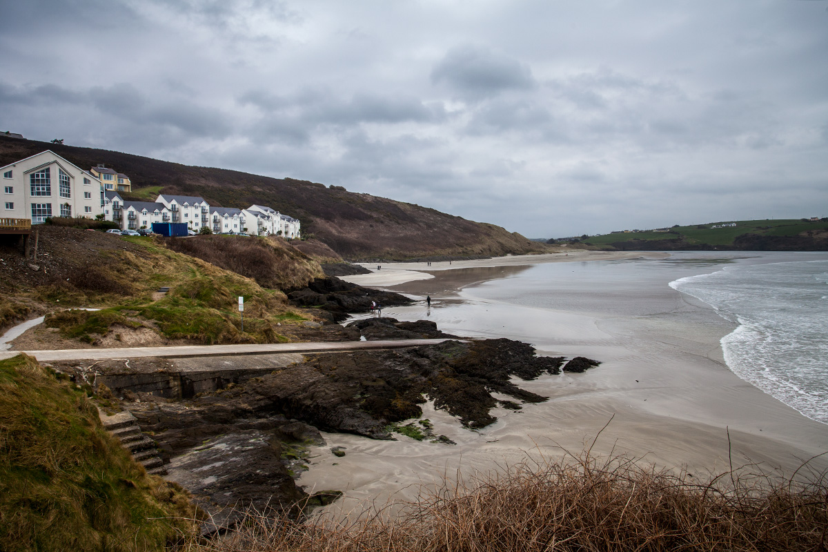 inchydoney_beach_2
