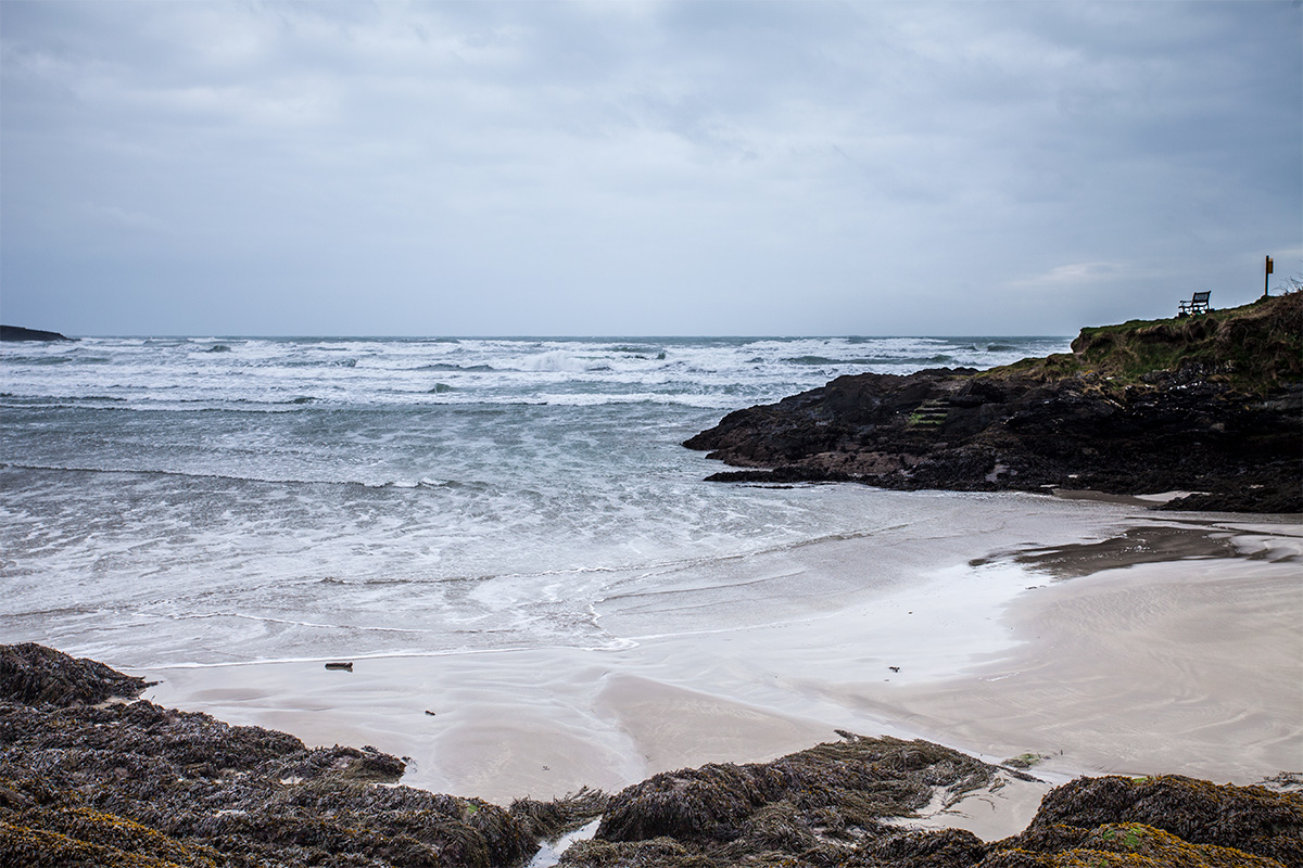 inchydoney_beach_5