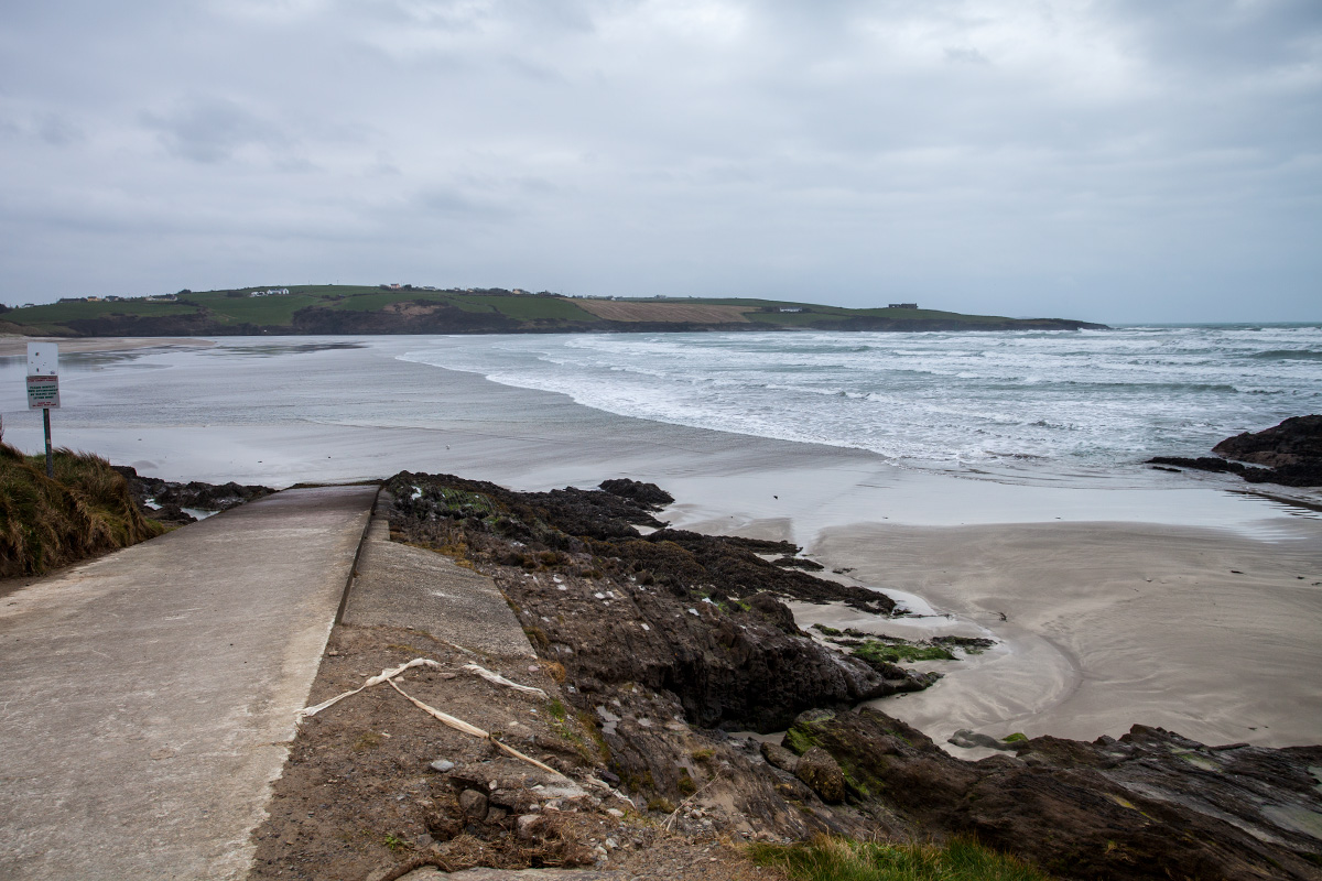 inchydoney_beach_6